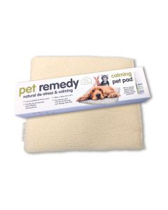 Pet Remedy Calming Pet Luxury Pad