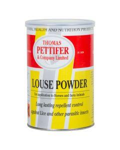 Thomas Pettifer Louse Powder