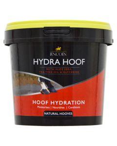 Lincoln Hydra Hoof Limited Editon - Natural - 400g