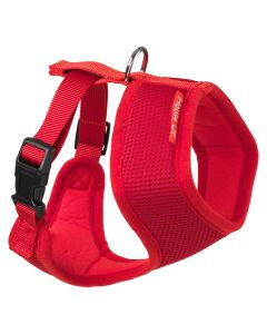 House of Paws Memory Foam Harness