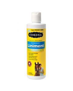 Corona Liniment - 450ml
