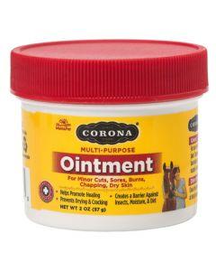 Corona Ointment - 57g
