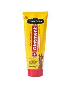 Corona Ointment - 198g