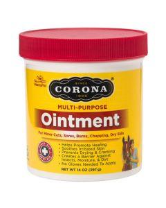 Corona Ointment - 379g