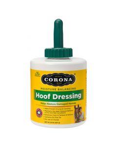 Corona Hoof Care Dressing Ointment - 900g