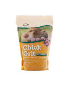 Manna Pro Chick Grit + Pro Bio - 2.2kg