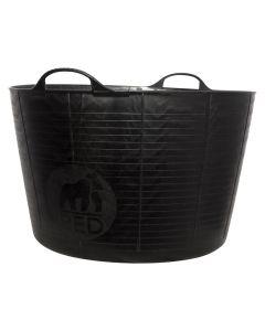 Gorilla Tub X Large
