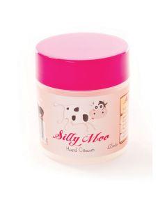 Silly Moo Hand Cream - 125ml