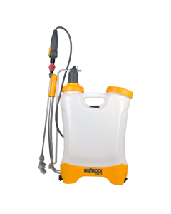 Hozelock Pulsar Plus Comfort Sprayer Plus 16L