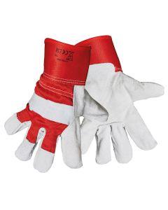 Blackrock Rigger Gloves