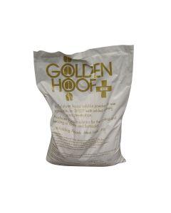 Golden Hoof Zinc Sulphate Plus