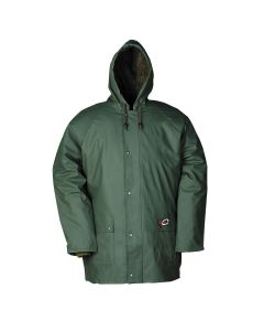 Flexothane Essential Dover Jacket