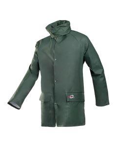 Flexothane Essential Jakarta Jacket