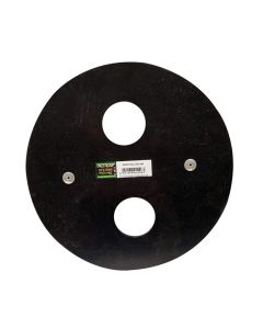 Spare Lid for Stubbs Hay Roller - S4281