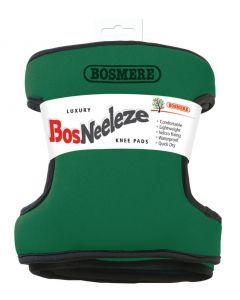 Bosmere BosNeeleze Knee Pads