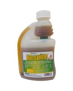Agrivite Respite - 250ml