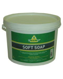 Trilanco Soft Soap - 2.5kg