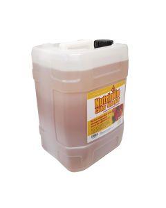 Chicken Lickin Nutrimin Cider Vinegar - 20L