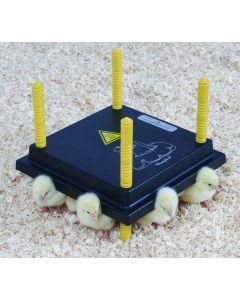 Chicktec Comfort 40 Std - With Regulator