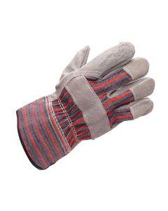 Gloves Riggers - Standard