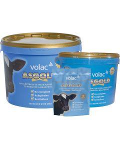 Volac Asgold - 500g
