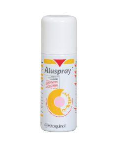 Vetoquinol Aluspray - 210ml