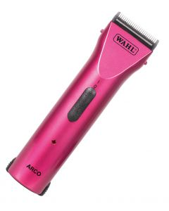 Wahl Arco Clipper Kit Pink