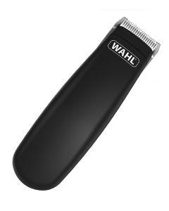 Wahl Pet Pocket Pro Battery Trimmer - Black