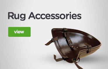 Rug Accessories
