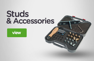 Studs & Accessories
